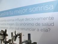 14-riojadental_sala_de_espera_2