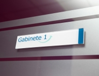16-riojadental_gabinete_11