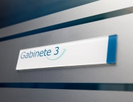24-riojadental_gabinete_31