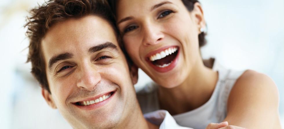 estética clínica dental logroño
