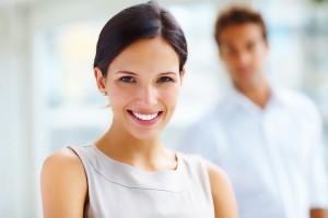financiación clínica dental logroño