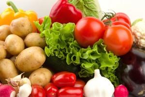 Riojadental_alimentos