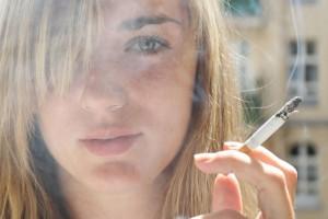Riojadental_tabaco