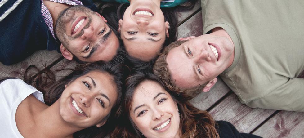 ortodoncia clínica dental logroño