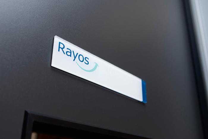 28-riojadental_rayos