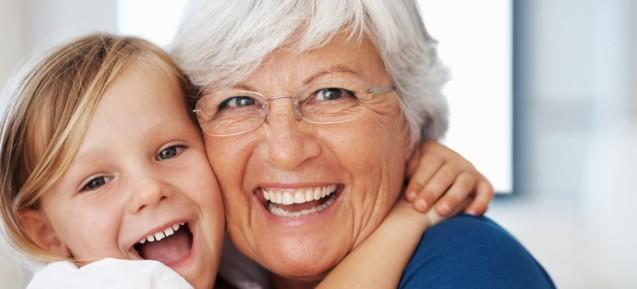 Salud general y salud dental