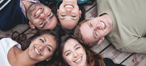 ortodoncia clínica 2 dental logroño