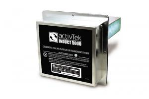 Dispositivo ACTIVTEK INDUCT 5000